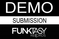 Funktasy Demo Submission