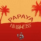Hoss - Papaya
