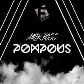 Hoss - Pompous