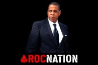 The Growing Reputation of Jay-Z's Roc Nation