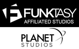 Funktasy Affiliated Studios