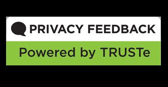 Privacy Feedback