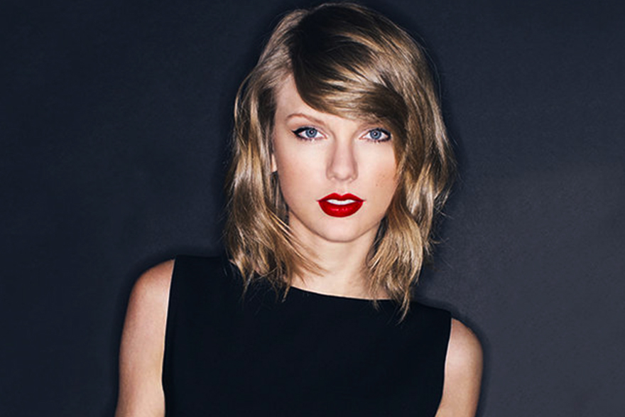 Like it or Not, Taylor Swift is Helping Music get Monetized