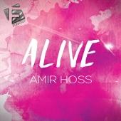 Hoss - Alive