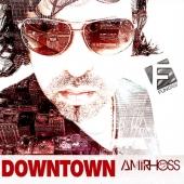 Hoss - Downtown