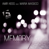 Hoss Feat Maria Masucci - Memory