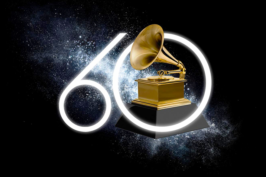 6 Big Conclusions seen from the 2018 Grammy Awards