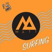 Mattsoto - Surfing