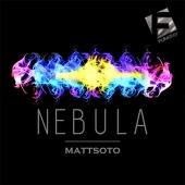 Mattsoto - Nebula