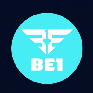 BE1
