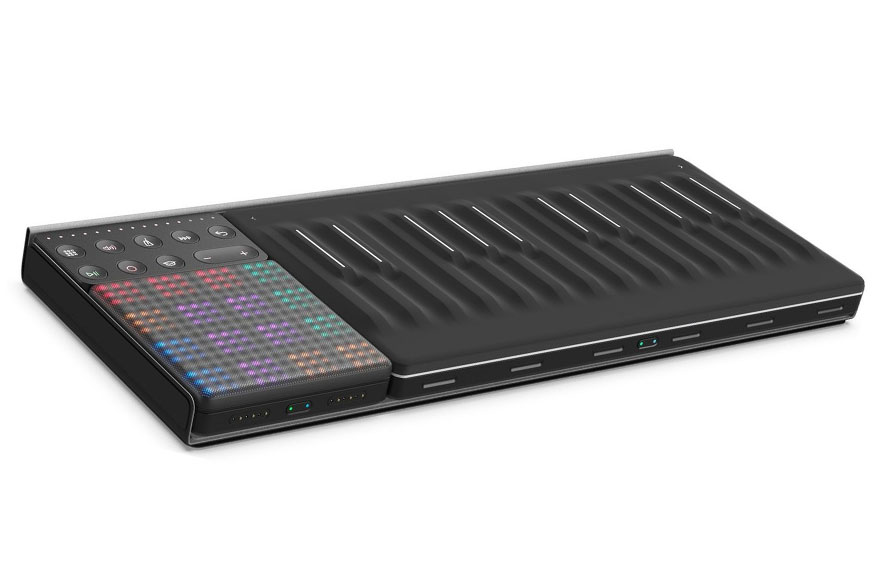 Roli's Songmaker Kit