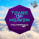 MC Mario feat. BE1 - Tears Of Heaven (Voy Brothers Remix)