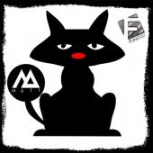 Mattsoto - Kitten