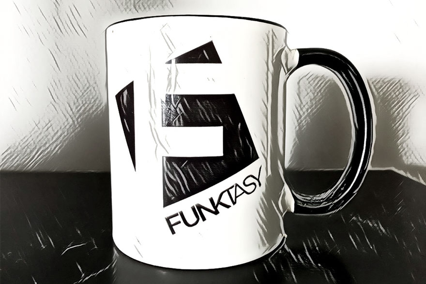 August, 2018 Funktasy Update