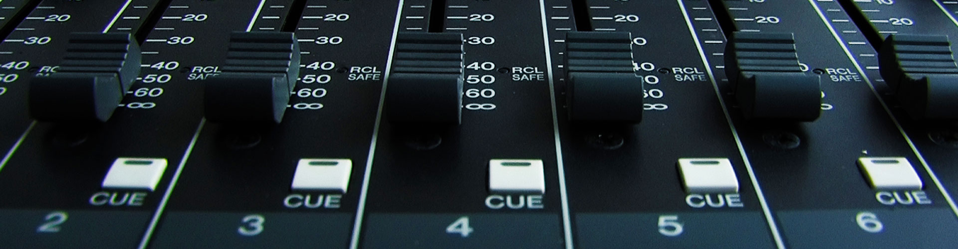 Funktasy Mix