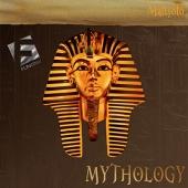 Mattsoto - Mythology