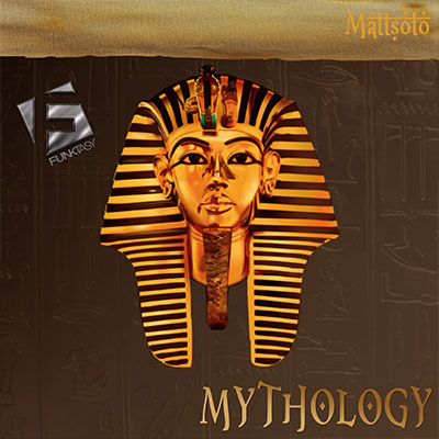 Mattsoto - Mythology