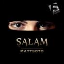 Mattsoto - Salam