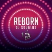 DJ Squalus - Reborn