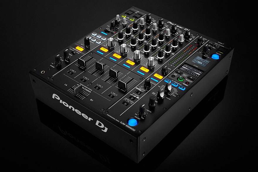 Why is Pioneer DJ Equipment the Industry Standard – is it Marketing or Quality