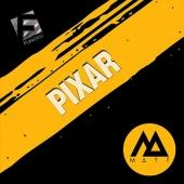 Mattsoto - Pixar
