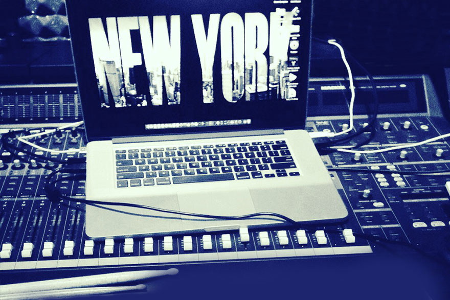 What is the Best Laptop to use for Music Production