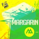 Mattsoto - Margarin