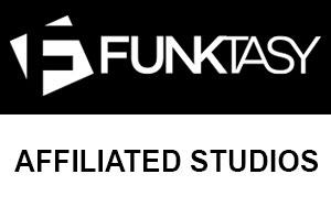 Funktasy Affililated Studios