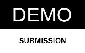 Funktasy Demo Submission