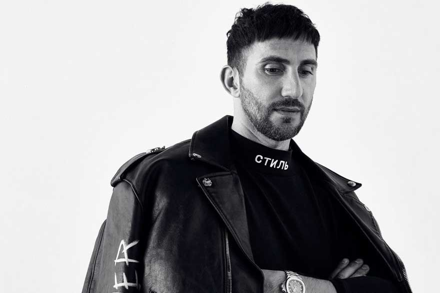 Hot Since 82 - Top 10 House DJs of 2020