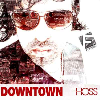 Hoss - Downtown
