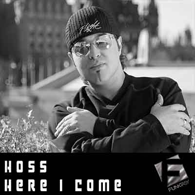 Hoss - Here I Come