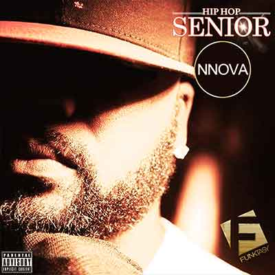 Nnova - Hip Hop Senior
