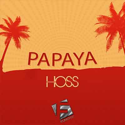 Hoss Papaya