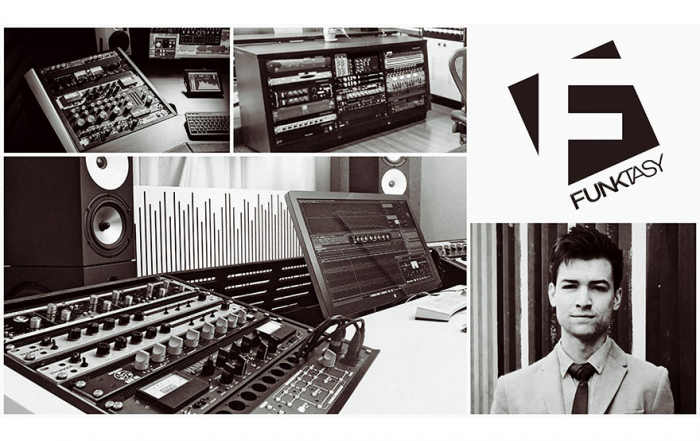 Interview with Mastering Engineer