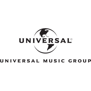 Funktasy Mastering - Universal Music