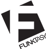 Funktasy Logo