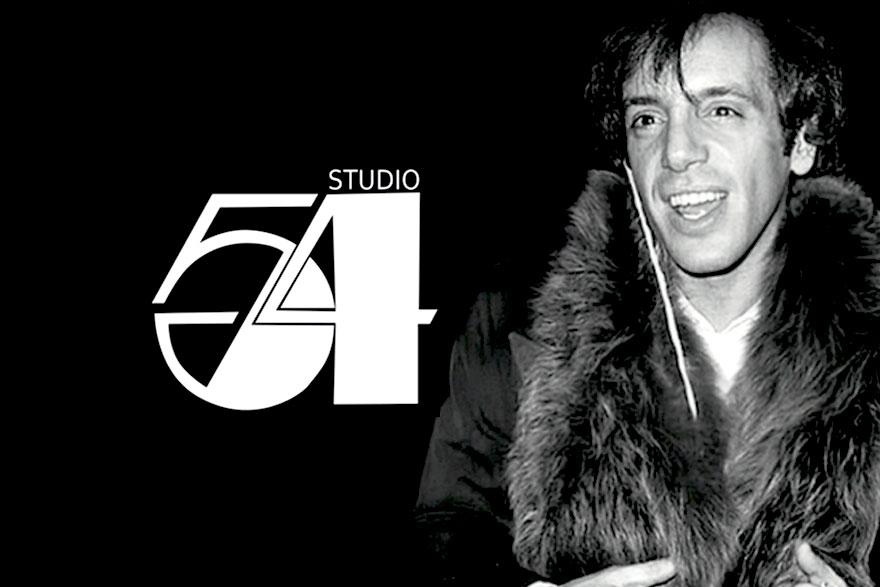 Studio 54 - Glamorous Excess and Radical Inclusivity